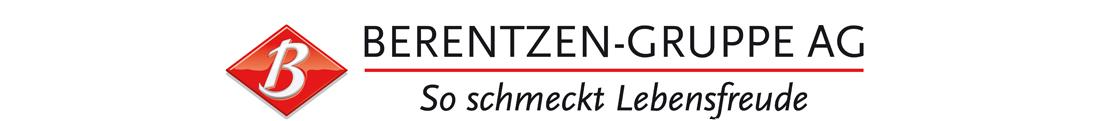 berentzen-gruppe-footer-logo