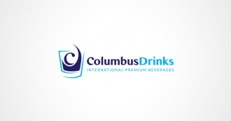 Columbus Drinks Logo
