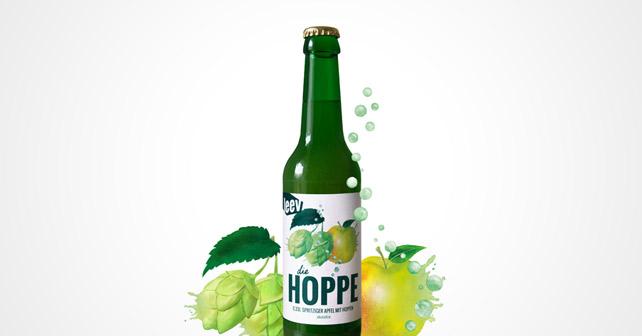 Die Hoppe