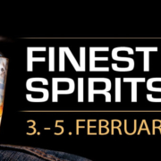 FINEST SPIRITS 2017