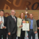 Gold Ochsen European Beer Star 16