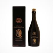 Gold Ochsen Saphir Bourbon Bock
