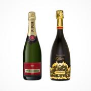 PIPER-HEIDSIECK Champagne Master