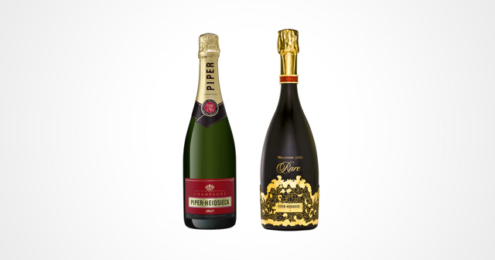 PIPER-HEIDSIECK Champagne Master