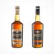 POTT Rum neues Design