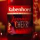 Rabenhorst Famous Cherry