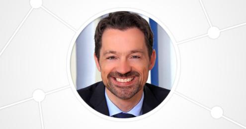 Raimund Hackenberger Hawesko Holding AG
