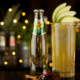 Schweppes Drink Williams Winter