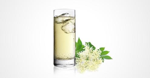 SodaStream Sirup Limonade