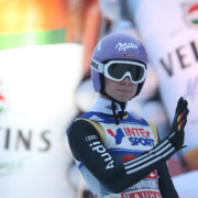 Veltins Wintersport Sponsoring