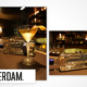 New Amsterdam Elena Fahr