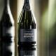 Charles Heidsieck Champagner Flasche