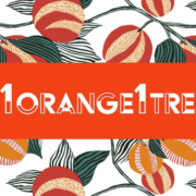 Cointreau #1Orange1Tree