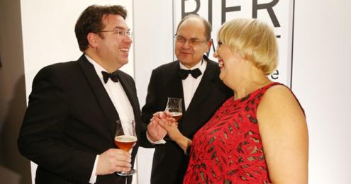 DBB Bundespresseball Eichele Schmidt Roth