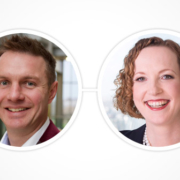 Diageo Christopher Stagg Veronika F. Rost