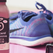 innocent Super Smoothie Sport