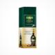 Kerrygold Irish Cream Liqueur Geschenkverpackung