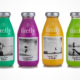 Lifestyle Drinks firefly