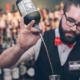 Rum Botucal Diplomático World Tournament 2016