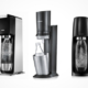 SodaStream Modelle Power Easy Crystal