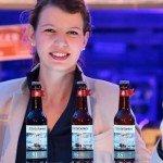 Störtebeker Christine Lorenz Eisbock-Biere