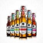 Altenburger Brauerei Markenauftritt neu
