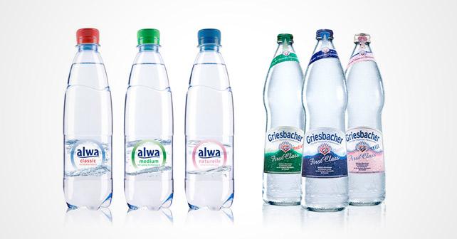 alwa Griesbacher