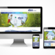 alwa Website Relaunch
