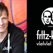 Mirco Wolf Wiegert fritz-kola