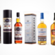 Irish Whiskeys Finest Spirits 2017