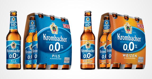 partnerportale Mönchengladbach