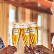 Krombacher Bier