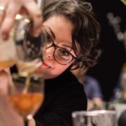 Marie Rausch Diplomático World Tournament