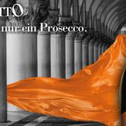 Mionetto Prosecco