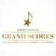 Moët & Chandon Grand Scores Logo