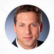 Philipp Hemmer Eckes-Granini Deutschland