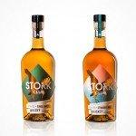 STORK CLUB Whisky