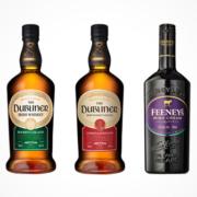 The Dubliner und Feeney's