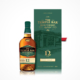 The Temple Bar 12 Jahre Whiskey