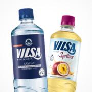 VILSA classic spritzer