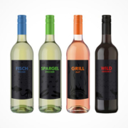 Weinkonvent Dürrenzimmern Konzeptweine