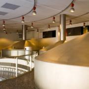 Wifö Brauerei