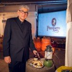 Pampero: Im Herzen Pionier