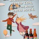 210x297_Regenschirmflug_RZ.indd