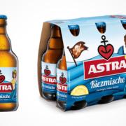 Astra Kiezmische