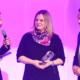 Coca-Cola Best Brands 2017 Preisverleihung