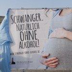 DBB Kampagne Brandenburger Tor