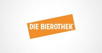 Die Bierothek Logo