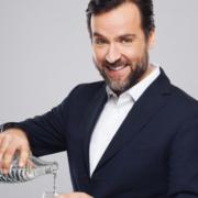 Ferdinand Barckhahn SodaStream