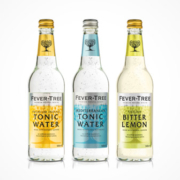 FEVER-TREE 500 ml